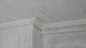 Cornice Or Decorative Plaster Moulding The Castelo Blog