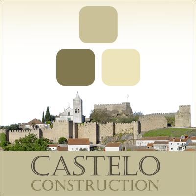 Castelo Construction