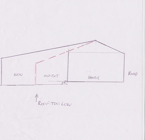 HOUSE DESIGN (1)