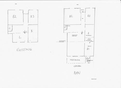 HOUSE DESIGN (2)