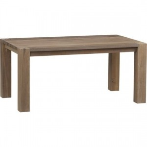 ten place table