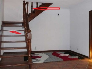 Proof your home in Portugal against personal injury,Casteloconstruction.com
