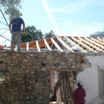 DampFix are ready to help you with problem damp in your home. If you would like advice on how to Fix your damp and an estimate for the treatment to make your home dry and comfortable - contact us at dampfixpt@gmail.com We work throughout Portugal