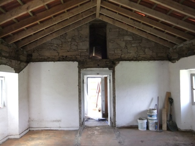 oude dak, alte Dach, gamle tag,gamla taket
