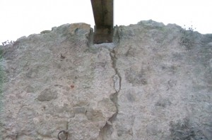 casteloconstruction, english builders portugal