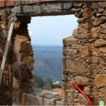 dampfix, damp in portugal, casteloconstruction, english builder portugal