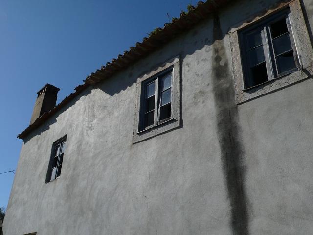Just bought a house in Portugal and not sure if the boiler is safe Lisbon,Lisboa,Oporto,Porto, Amora, Seixal,Aveiro,Barcelos,Bragança,Caldas da Rainha,Cantanhede,Cartaxo,Castelo Branco,Chaves,Coimbra,Entroncamento,Espinho,Estremoz,Évora,Fátima,Ourém,Figueira da Foz,Fundão,Gafanha,Nazaré,Mangualde,Marinha Grande,Mealhada,Montemor-o-Novo,Oliveira do Hospital,Ourém,Ovar,Paços de Ferreira,Paredes,Penafiel,Peniche, Pombal, Rio Maior,Santa Comba Dão,Seia,Tarouca,Tomar,Tondela,Torres Novas,Torres Vedras,Vendas Novas, Vila Nova de Gaia,Viseu,Vizela,Figueira da Foz, dampfix portugal,