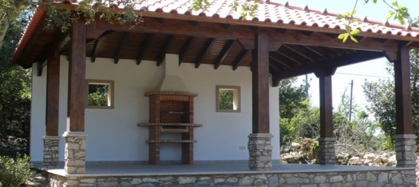 Gazebo's, zonwering en tuinkamers, tuinstructuren, gebouwd in Portugal, bespreken het project, structuur, buiten eetkamer, Tuin schaduwstructuren, pergola's, bamboe overdekt, rieten dak, grasdak, overdekte structuur, pilaren, houten gordelroos, romeins dak tegels naar glas, buiten eetkamers, Marokkaanse stijl, Japanse theehuizen, zitten en ontspannen, lezen of kletsen met vrienden, heersende wind, gevlekte schaduw, zeer speciale ontspannende schuilplaats, screening en schaduwplanten, ultramodern ontwerp, oude teruggewonnen kastanje balken , cartwheels, oude olijfpotten, met de hand gesneden stenen troggen, plantenbakken, veranderende seizoenen, prieel, alpendres, waterdicht dak, dak geslagen koper, glas, natuurlijke bamboe, doek onder het dak, Caribisch gevoel, muren, geslepen bakstenen, steen, hout, zeildoek. kleuren en texturen, glazen stenen, subtiele verlichting, vuurkorven, chineea, fonteinen, visvijvers, watervallen, ligbedden, hangmatten en ingebouwd meubilair, zoals boekenkasten, koelkasten, wijnkasten, barbecues, houtoven, roker, Castelo Construction, Kelvin , 00351 927168247Tomar refurbish central Portugal tomar refurbishment central Portugal tomar redevelopment central Portugal house refurbishment central Portugal house redevelopment central Portugal Cottage refurbishment central Portugal Cottage redevelopment central Portugal Farm refurbishment central Portugal Farm redevelopment central Portugal Building refurbishment central Portugal Building redevelopment central Portugal Lousa refurbishment central Portugal Lousa redevelopment central Portugal refurbish central Portugal Penela refurbishment central Portugal Penela redevelopment central Portugal Tabua refurbishment central Portugal Tabua redevelopment central Portugal Organic rebuild house rental central Portugal cottage rental central Portugal quinta rental central Portugal farm house rental central Portugal Organic cottage central Portugal Organic diy central Portugal Organic build central Portugal renovation project management building plots central Portugal new house building central Portugal location central Portugal Coimbrapropertyshop Ormston central Portugal Penela central Portugal Refurb central Portugal Refurbishment central Portugal Build central Portugal Construction central Portugal Re construction central Portugal