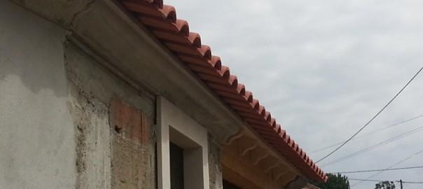 casteloconstruction, dampfixpt,