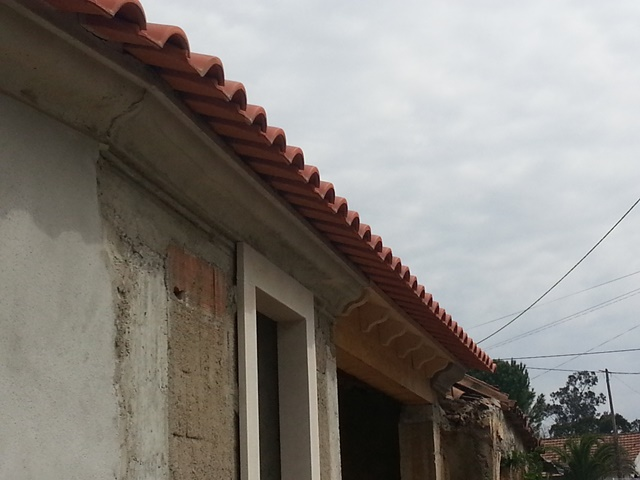 casteloconstruction, dampfixpt,