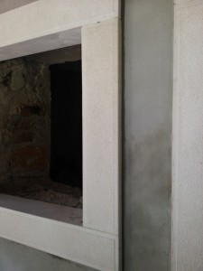 casteloconstruction, dampfix portugal, fixing damp