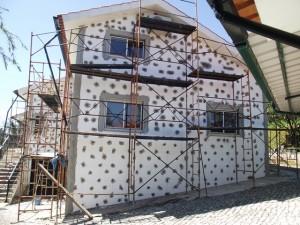 House Cold, dampfixpt,casteloconstruction.com