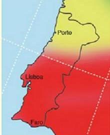Insulating a stone built house in Portugal,best position is for installing a wood burning stove,Gas Boilers Central Heating,Insulating a house in Portugal,Too hot to sleep, dampfixpt, casteloconstruction,Lisbon,Lisboa,Oporto,Porto,Braga,Amadora,Gaia, Queluz,Coimbra,Setubal,Agualva-Cacem,Almada,Abrantes,Agualva-Cacém,Sintra,Agueda,Albufeira,Alcácer do Sal,Alcobaça,Almada,Almeirim,Alverca do Ribatejo,Vila Franca de Xira,Amadora,Amarante,Amora,Seixal,Anadia,Aveiro,Barcelos,Barreiro,Beja,Braga,Bragança,Caldas da Rainha,Câmara de Lobos,Caniço,Santa Cruz,Cantanhede,Cartaxo,Castelo Branco,Chaves,Coimbra,Costa da Caparica,Almada,Covilhã,Elvas,Entroncamento,Ermesinde,Valongo,Esmoriz,Ovar,Espinho,Esposende,Estarreja,Estremoz,Évora,Fafe,Faro,Fátima,Ourém,Felgueiras,Figueira da Foz,Fiães,Santa Maria da Feira,Freamunde,Paços de Ferreira,Fundão,Gafanha,Nazaré,Ílhavo,Gandra,Paredes,Gondomar,Gouveia,Guarda,Guimarães,Horta,Ílhavo,Lagoa,Lagos,Lamego,Leiria,Lisbon,Lixa,Felgueiras,Loulé,Loures,Lourosa,Santa Maria da Feira,Macedo de Cavaleiros,Maia,Mangualde,Marco de Canaveses,Marinha Grande,Matosinhos,Mealhada,Mêda,Miranda do Douro,Mirandela,Montemor-o-Novo,Montijo,Moura,Odivelas,Olhão da Restauração,Olhão,Oliveira de Azeméis,Oliveira do Bairro,Oliveira do Hospital,Ourém,Ovar,Paços de Ferreira,Paredes,Penafiel,Peniche,Peso da Régua,Pinhel,Pombal,Ponta Delgada,Ponte de Sor,Portalegre,Portimão,Porto,Vila Baleira,Porto Santo,Póvoa de Santa Iria,Vila Franca de Xira,Póvoa de Varzim,Praia da Vitória,Quarteira,Loulé,Queluz,Sintra,Rebordosa,Paredes,Reguengos de Monsaraz,Ribeira Grande,Rio Maior,Rio Tinto,Gondomar,Sabugal,Sacavém,Loures,Santa Comba Dão,Santa Cruz,Santa Maria da Feira,Santana,Santarém,Santiago do Cacém,Santo Tirso,São João da Madeira,São Mamede de Infesta,Matosinhos,São Salvador de,Lordelo,Paredes,Seia,Seixal,Serpa,Setúbal,Silves,Sines,Tarouca,Tavira,Tomar,Tondela,Torres Novas,Torres Vedras.Trancoso,Trof,Brasão da vila de Valbom,Valbom,Gondomar,Vale de Cambra,Valongo,Valpaços,Ve