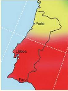Too hot to sleep, dampfixpt, casteloconstruction,Lisbon,Lisboa,Oporto,Porto,Braga,Amadora,Gaia, Queluz,Coimbra,Setubal,Agualva-Cacem,Almada,Abrantes,Agualva-Cacém,Sintra,Agueda,Albufeira,Alcácer do Sal,Alcobaça,Almada,Almeirim,Alverca do Ribatejo,Vila Franca de Xira,Amadora,Amarante,Amora,Seixal,Anadia,Aveiro,Barcelos,Barreiro,Beja,Braga,Bragança,Caldas da Rainha,Câmara de Lobos,Caniço,Santa Cruz,Cantanhede,Cartaxo,Castelo Branco,Chaves,Coimbra,Costa da Caparica,Almada,Covilhã,Elvas,Entroncamento,Ermesinde,Valongo,Esmoriz,Ovar,Espinho,Esposende,Estarreja,Estremoz,Évora,Fafe,Faro,Fátima,Ourém,Felgueiras,Figueira da Foz,Fiães,Santa Maria da Feira,Freamunde,Paços de Ferreira,Fundão,Gafanha,Nazaré,Ílhavo,Gandra,Paredes,Gondomar,Gouveia,Guarda,Guimarães,Horta,Ílhavo,Lagoa,Lagos,Lamego,Leiria,Lisbon,Lixa,Felgueiras,Loulé,Loures,Lourosa,Santa Maria da Feira,Macedo de Cavaleiros,Maia,Mangualde,Marco de Canaveses,Marinha Grande,Matosinhos,Mealhada,Mêda,Miranda do Douro,Mirandela,Montemor-o-Novo,Montijo,Moura,Odivelas,Olhão da Restauração,Olhão,Oliveira de Azeméis,Oliveira do Bairro,Oliveira do Hospital,Ourém,Ovar,Paços de Ferreira,Paredes,Penafiel,Peniche,Peso da Régua,Pinhel,Pombal,Ponta Delgada,Ponte de Sor,Portalegre,Portimão,Porto,Vila Baleira,Porto Santo,Póvoa de Santa Iria,Vila Franca de Xira,Póvoa de Varzim,Praia da Vitória,Quarteira,Loulé,Queluz,Sintra,Rebordosa,Paredes,Reguengos de Monsaraz,Ribeira Grande,Rio Maior,Rio Tinto,Gondomar,Sabugal,Sacavém,Loures,Santa Comba Dão,Santa Cruz,Santa Maria da Feira,Santana,Santarém,Santiago do Cacém,Santo Tirso,São João da Madeira,São Mamede de Infesta,Matosinhos,São Salvador de,Lordelo,Paredes,Seia,Seixal,Serpa,Setúbal,Silves,Sines,Tarouca,Tavira,Tomar,Tondela,Torres Novas,Torres Vedras.Trancoso,Trof,Brasão da vila de Valbom,Valbom,Gondomar,Vale de Cambra,Valongo,Valpaços,Vendas Novas,Viana do Castelo,Vila do Conde,Vila Franca de Xira,Vila Nova de Famalicão,Vila Nova de Foz Côa,Vila Nova de Gaia,Vila Nova de Santo André,Santia