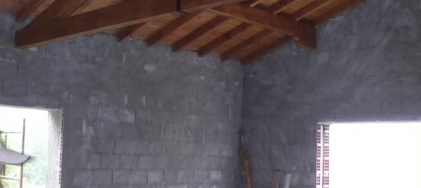 Lisbon,Lisboa,OportoCinq choses à savoir sur un toit typique portugais, la conception typique du toit, l'achat d'une maison au Portugal, le toit est en bois, l'eucalyptus entier. toit purl Eucalyptus, le toit a été remplacé dans le passé, les solives de toit sont sciées en Eucalyptus, desserrent les tuiles, le pin portugais, entraînant l'effondrement des toits, les tuiles placées à un angle trop faible pour qu'elles ne fonctionnent pas correctement les tuiles, la pluie dans la toiture, exemple de toit construit par Castelo Construction avec des bois correctement dimensionnés qui dureront des générations,,Porto,Braga,Amadora,Gaia, Queluz,Coimbra,Setubal,Agualva-Cacem,Almada,Abrantes,Agualva-Cacém,Sintra,Agueda,Albufeira,Alcácer do Sal,Alcobaça,Almada,Almeirim,Alverca do Ribatejo,Vila Franca de Xira,Amadora,Amarante,Amora,Seixal,Anadia,Aveiro,Barcelos,Barreiro,Beja,Braga,Bragança,Caldas da Rainha,Câmara de Lobos,Caniço,Santa Cruz,Cantanhede,Cartaxo,Castelo Branco,Chaves,Coimbra,Costa da Caparica,Almada,Covilhã,Elvas,Entroncamento,Ermesinde,Valongo,Esmoriz,Ovar,Espinho,Esposende,Estarreja,Estremoz,Évora,Fafe,Faro,Fátima,Ourém,Felgueiras,Figueira da Foz,Fiães,Santa Maria da Feira,Freamunde,Paços de Ferreira,Fundão,Gafanha,Nazaré,Ílhavo,Gandra,Paredes,Gondomar,Gouveia,Guarda,Guimarães,Horta,Ílhavo,Lagoa,Lagos,Lamego,Leiria,Lisbon,Lixa,Felgueiras,Loulé,Loures,Lourosa,Santa Maria da Feira,Macedo de Cavaleiros,Maia,Mangualde,Marco de Canaveses,Marinha Grande,Matosinhos,Mealhada,Mêda,Miranda do Douro,Mirandela,Montemor-o-Novo,Montijo,Moura,Odivelas,Olhão da Restauração,Olhão,Oliveira de Azeméis,Oliveira do Bairro,Oliveira do Hospital,Ourém,Ovar,Paços de Ferreira,Paredes,Penafiel,Peniche,Peso da Régua,Pinhel,Pombal,Ponta Delgada,Ponte de Sor,Portalegre,Portimão,Porto,Vila Baleira,Porto Santo,Póvoa de Santa Iria,Vila Franca de Xira,Póvoa de Varzim,Praia da Vitória,Quarteira,Loulé,Queluz,Sintra,Rebordosa,Paredes,Reguengos de Monsaraz,Ribeira Grande,Rio Maior,Rio