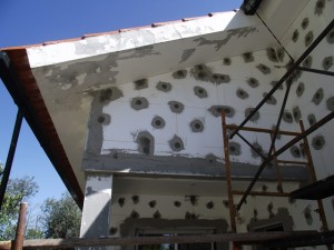 Rigid board insulation fixed to the outside of the home ,roc wool, rockwool,thermal plaster,wallmate.kingspan