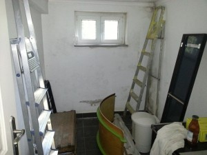 castelo, castelo construction,dampfixpr, damp portugal,how to plaster an old Portuguese house, length of concrete floor joists in Portugal, building materials Portugal, reclaimed building materials Portugal, how to build a first floor deck, recommended insulation for walls in Portugal, Portuguese outside paint,	tiles for external terrace, ways of building well insulated house walls, house painting Portugal, staircases for small spaces, German terrace tiling, sandwich panels – Portugal, how to fit a damp proof membrane, Portuguese outside paint, plaster boarding old stone house castelo construction, central portugal construction,building costs in Portugal, cost of building a house in Portugal,how are houses built in Portugal, how much to build a house in Portugal, insulate a stone house, home insulation in Algarve, portugal house plan, how much would it cost to build a house in Portugal, heating firms in central portugal sun shades outside of the house, rising damp in villa in Portugal, house cracks in Portugal, rain damage to stone house, leaking in house from rain. roof tile sagging in bedroom, rising damp in villa in portugal how to build a sun shade, modern weather shades for building porch, pergolas rustica, wood sun shade, sun shades outside of the house,	pergola uk, wood pergola and glass, sun shades for pergola rustic wooden post pergola, pergolen, glass pergola, alpendres