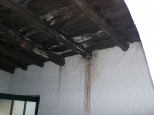 Roof leaks lead to roof collapse,how to plaster an old Portuguese house, length of concrete floor joists in Portugal, building materials Portugal, reclaimed building materials Portugal, how to build a first floor deck, recommended insulation for walls in Portugal, Portuguese outside paint,tiles for external terrace, ways of building well insulated house walls, house painting Portugal, staircases for small spaces, German terrace tiling, sandwich panels – Portugal, how to fit a damp proof membrane, Portuguese outside paint, plaster boarding old stone house,castelo construction, central portugal construction,building costs in Portugal, cost of building a house in Portugal,how are houses built in Portugal, how much to build a house in Portugal, insulate a stone house, home insulation in Algarve, portugal house plan, how much would it cost to build a house in Portugal, heating firms in central portugal sun shades outside of the house, rising damp in villa in Portugal, house cracks in Portugal, rain damage to stone house, leaking in house from rain. roof tile sagging in bedroom, rising damp in villa in portugal,how to build a sun shade, modern weather shades for building porch, pergolas rustica, wood sun shade, sun shades outside of the house,pergola uk, wood pergola and glass, sun shades for pergola rustic wooden post pergola, pergolen, glass pergola, alpendres,self build in Portugal, traditional house plans in Portugal, architect costs in Portugal, 3 bedroom low cost house, Portugal house plan, off the shelf plaster moulding for ceilings, stone surround windows, how to make a window opening in a stone wall, enlarging window opening in stone wall, windows and doors Portugal,positioning a wood burning stove, best position for wood burning stove, wood burner positioning, wood burner positioning, best position to put a log burning stove, where to position a wood burning stove, best place to position a wood burning stove, positioning a log burner, best position for a wood st