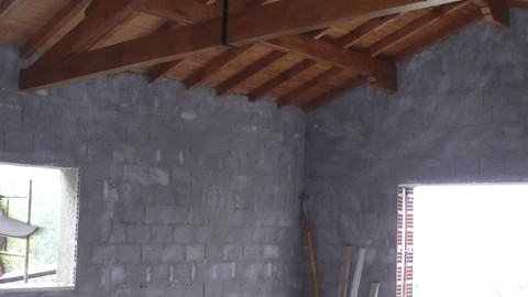 how to plaster an old Portuguese house, length of concrete floor joists in Portugal, building materials Portugal, reclaimed building materials Portugal, how to build a first floor deck, recommended insulation for walls in Portugal, Portuguese outside paint, tiles for external terrace, ways of building well insulated house walls, house painting Portugal, staircases for small spaces, German terrace tiling, sandwich panels – Portugal, how to fit a damp proof membrane, Portuguese outside paint, plaster boarding old stone house castelo construction, central portugal construction,building costs in Portugal, cost of building a house in Portugal,how are houses built in Portugal, how much to build a house in Portugal, insulate a stone house, home insulation in Algarve, portugal house plan, how much would it cost to build a house in Portugal, heating firms in central portugal sun shades outside of the house, rising damp in villa in Portugal, house cracks in Portugal, rain damage to stone house, leaking in house from rain. roof tile sagging in bedroom, rising damp in villa in portugal how to build a sun shade, modern weather shades for building porch, pergolas rustica, wood sun shade, sun shades outside of the house, pergola uk, wood pergola and glass, sun shades for pergola rustic wooden post pergola, pergolen, glass pergola, alpendres self build in Portugal, traditional house plans in Portugal, architect costs in Portugal, 3 bedroom low cost house, Portugal house plan, off the shelf plaster moulding for ceilings, stone surround windows, how to make a window opening in a stone wall, enlarging window opening in stone wall, windows and doors Portugal