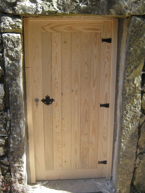 how to build a front doorFront Door Archives  The Castelo Blog