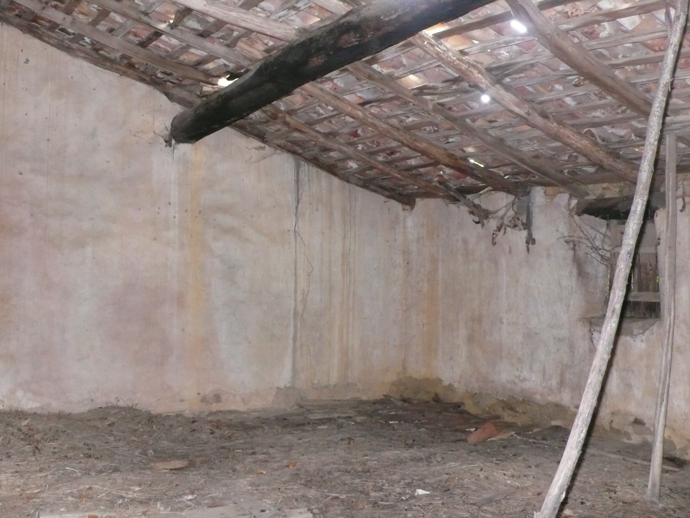 house collapse house collapse how to plaster an old portuguese house length of concrete floor joists