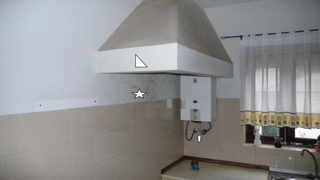 Old boilers,oil boilers, servicing boilers, gas boilers, gas installations, converting boilers,ventilation